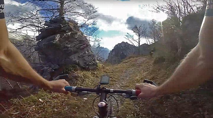 Video 1/4ek: Marko in Zverinice iz Rezije