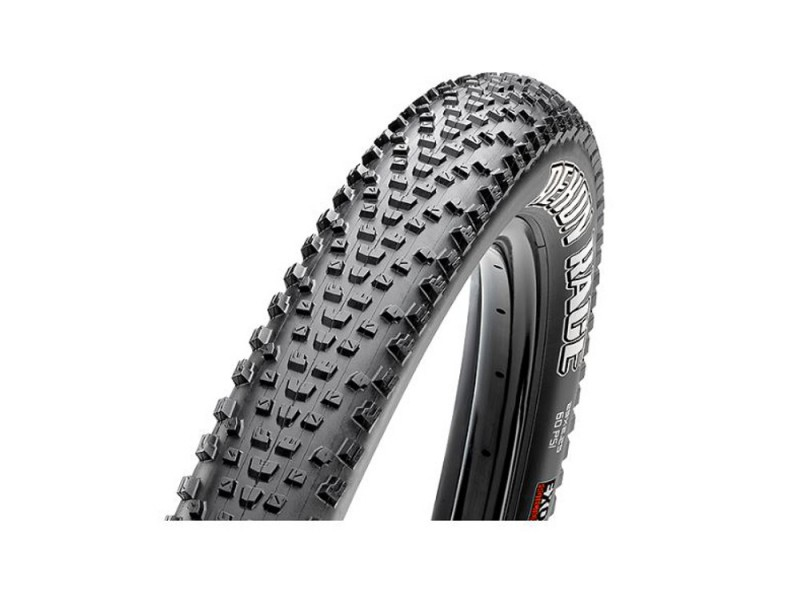 MAXXIS-Tire-REKON-Race-29-x-225-Dual-Compound-TR-EXO