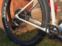 SPECIALIZED EPIC HT PRO / X01 / ROVAL CARBON / SRAM TLM