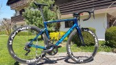 SPECIALIZED S-WORKS TARMAC SL6 PRO